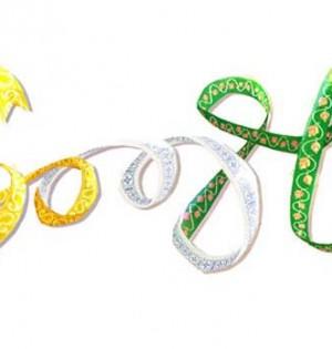 india-google-doodle